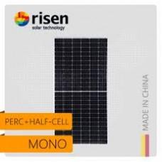 Солнечная панель  Risen RSM 144-6-380M