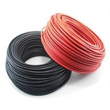 Солнечный кабель KBE Solar DB PV1-F 6,00 мм^2